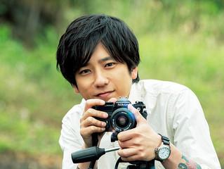 【プレゼント🎁】映画『浅田家!』オリジナルタオルを抽選でプレゼント!