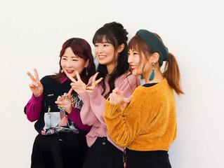 名古屋・大須の美容専門学校セントラルビューティストカレッジchヘアメイク企画スタート!