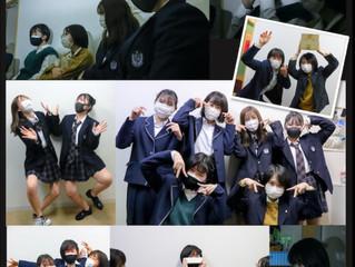 年末ホラーナイト!映画『樹海村』chスタッフ限定試写会を開催しました!