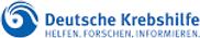 Deutsche Krebshilfe.png