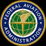 FAA-Logo_150.png