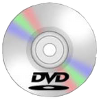 Photos on DVD