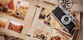 Photo Archival Service