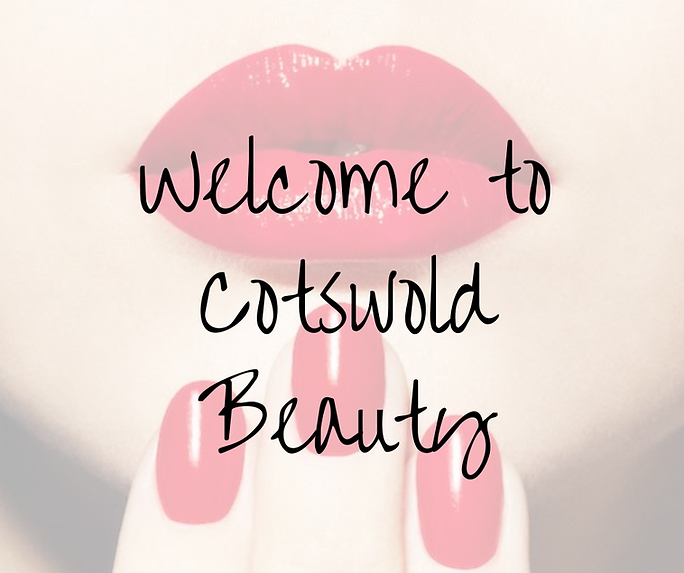 Welcome to Cotswold Beauty (5).png