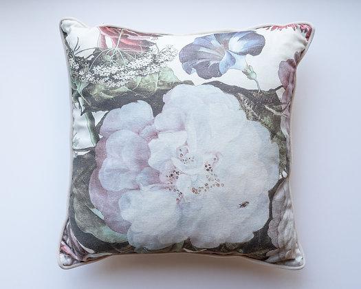 Cushion | SG02