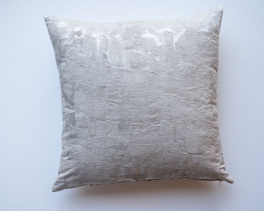Cushion | CE1506