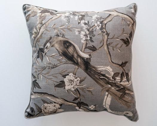 Cushion | SG04