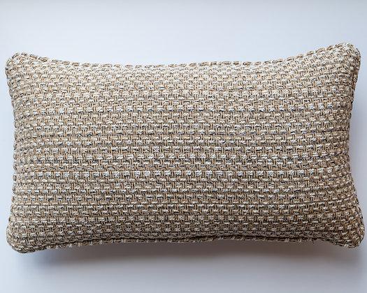 Cushion   SG10