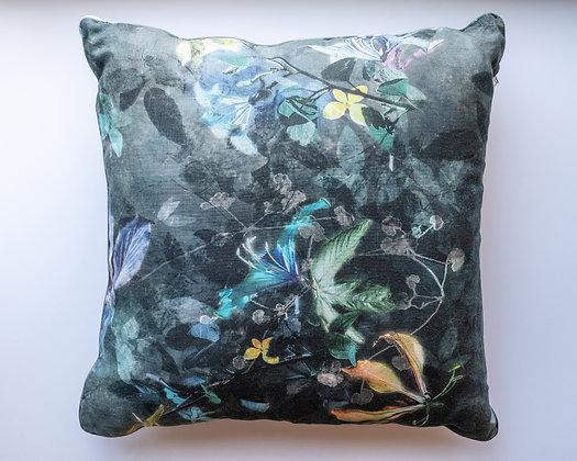 Cushion | SG01
