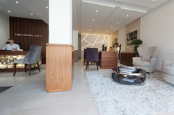 CM Property Group | Offices