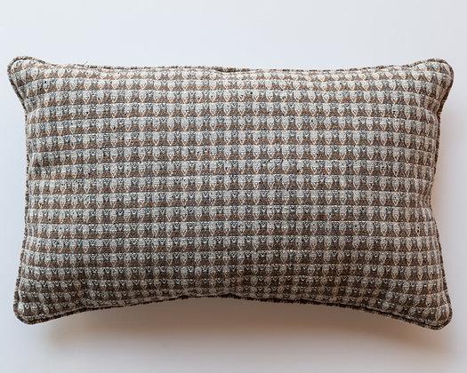 Cushion | SG07