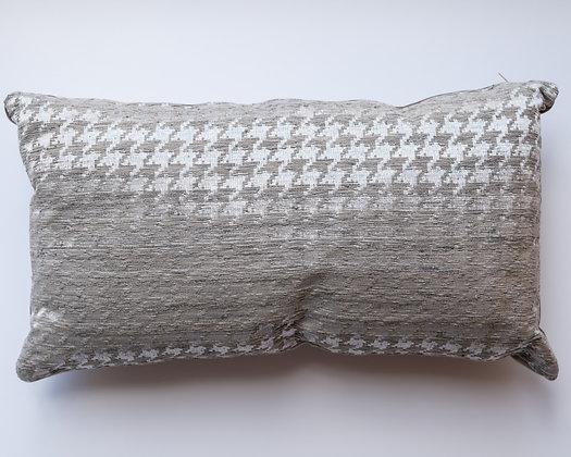 Cushion   SG08