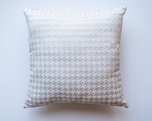 Cushion | CE1704