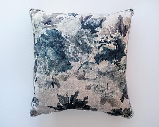 Cushion | SG03