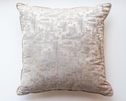 Cushion   CJ2991