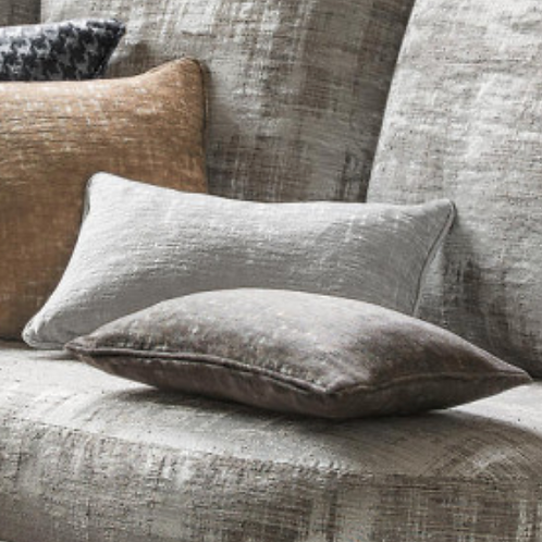 MARBLE - SQUARE PILLOW