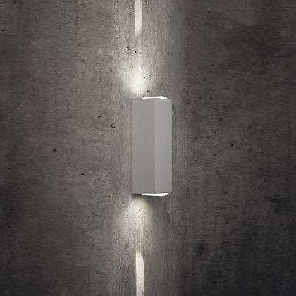 Lens LED - Nowodvorski