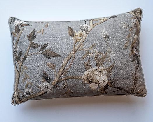 Cushion   SG05