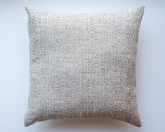 Cushion | CE754