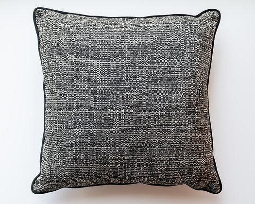 Cushion | CE991
