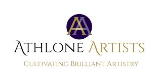 Athlone Logo.png