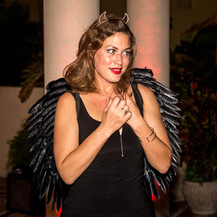spo-angels-demons-soiree-201.jpg