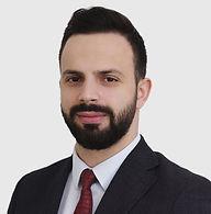 Avukat-Ahmet-Basturk.jpg