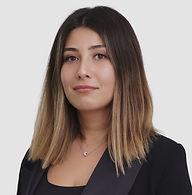 Avukat-Damla-Kocak.jpg