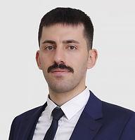 Avukat-Mete-Gencer.jpg