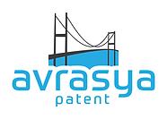 Avrasya-Patent-Logo.png
