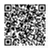 WhatsApp Image 2020-07-28 at 16.41.37.jp