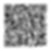 SAP_MM_WMS_PARA_LOGÍSTICOS__28_07_2020