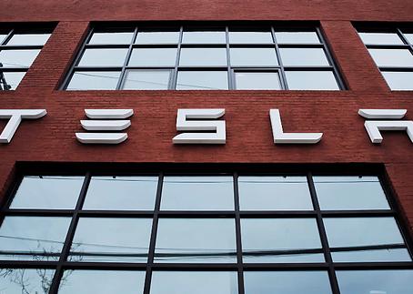 Tesla compra terreno em Xangai para sua fábrica de US$ 2 bi na China