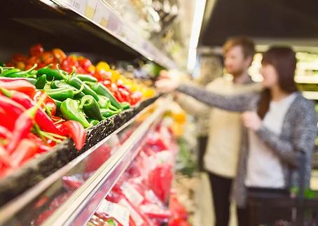 Indicadores de Desempenho: 10 KPIs indispensáveis para supermercados e distribuidores