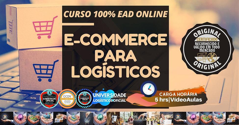 e-commerceparalogísticos.jpg