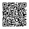 WhatsApp Image 2020-07-28 at 14.04.49.jp