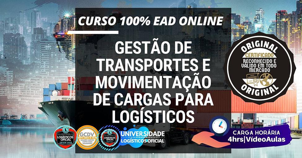 gestãodetransporte.jpg