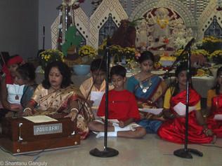 Durga Puja Photos till 2010 (6 of 135).j