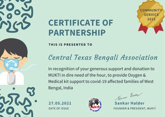 Mukti_Foubdation_Certificate.jpg