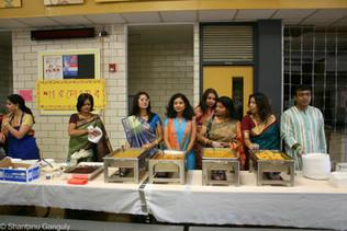 Durga Puja Photos till 2010 (13 of 135).