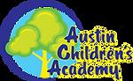 aca-header-logo.png