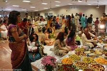 Durga Puja Photos till 2010 (48 of 135).