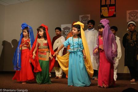 Durga Puja Photos till 2010 (119 of 135)