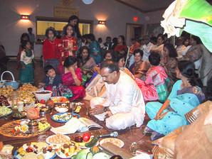 Durga Puja Photos till 2010 (4 of 135).j