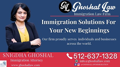 Immigration Law Firm banner.png
