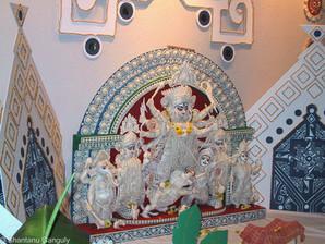 Durga Puja Photos till 2010 (3 of 135).j