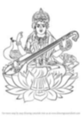 Saraswati Puja.png