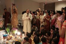 Durga Puja Photos till 2010 (135 of 135)
