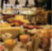 mesa gourmet.jpg