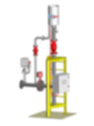 Biogas Flaring system open flare syngas flare methane gas flare gas flare manufacturing companies list of companies in india for gas flare smokeless gas flare anaerobic lagoons candle type gas flare purging system flare for gas line flare on trolley, small open flare, compact flare , atmospheric flare system flare structure, automatic flare, semi auto flare, bio energy, ignition system